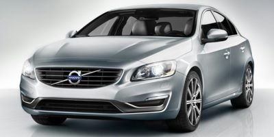 New 2018 Volvo S60 Dynamic 0.9% LEASE AND FINANCE RATES